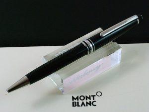 mont_caneta