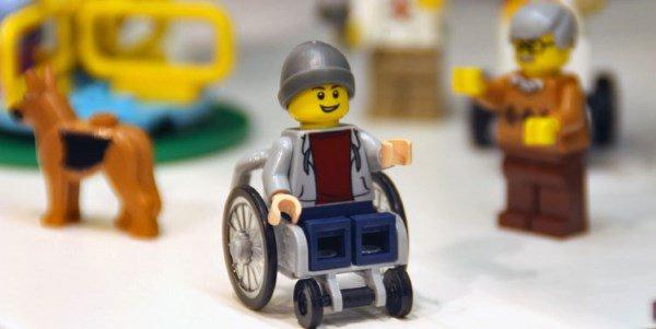 lego-cadeirante-capa