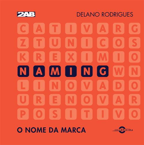 naming_livro