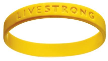 pulseira-livestrong-original-tamanhos-pmg-180202230mm-13436-MLB20076593754_042014-F