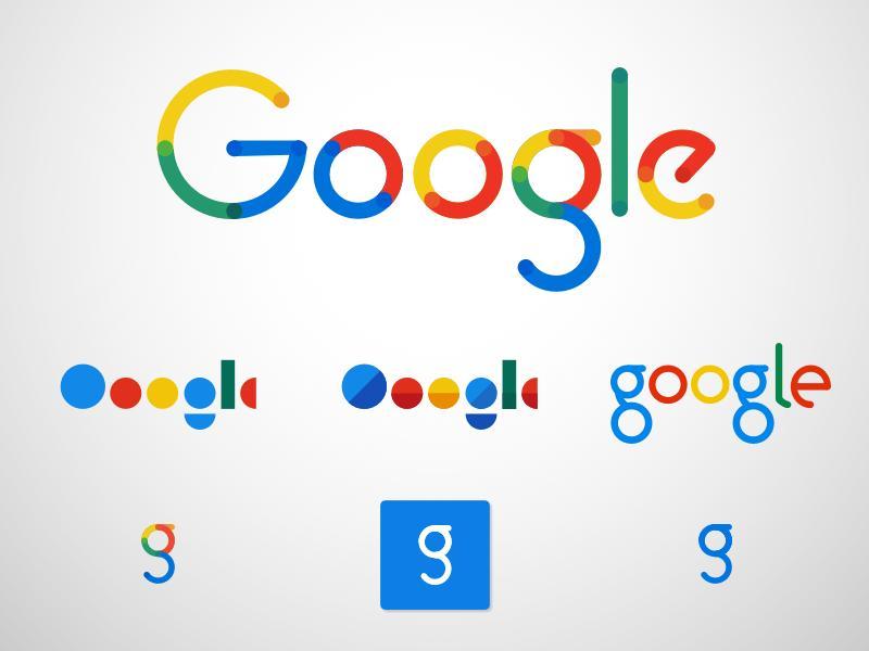google-logo-variations-tareqismail.JPG