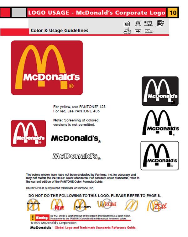manual-mcdonalds01