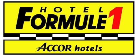 formule-1-hotel_f