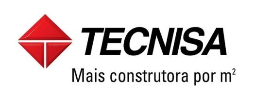 logo-tecnisa