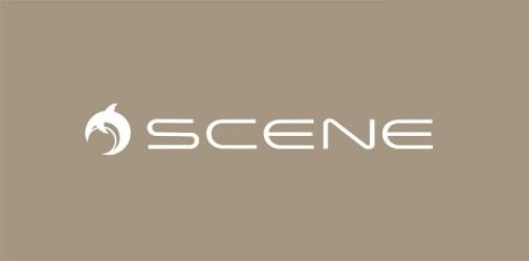 lojas scene logo