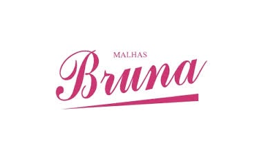 malhas_bruna logo