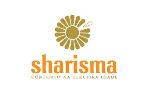 sharisma