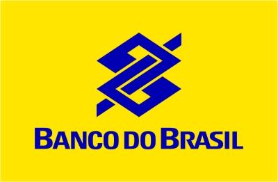 bancodobrasil1