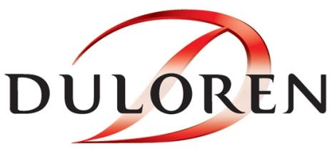 duloren_logomarca