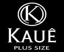 kaue-plus-size
