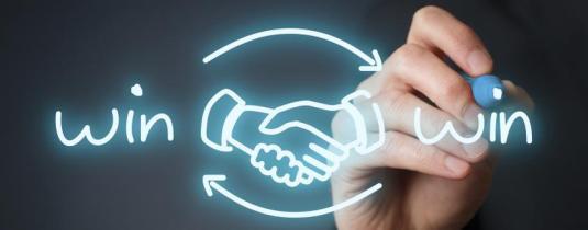 aprenda-a-engajar-seus-clientes