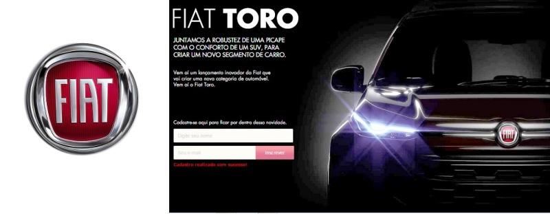 hotsite_fiat_toro