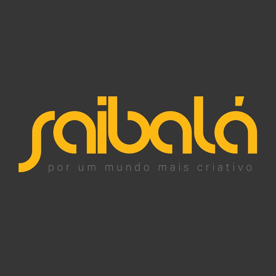 Logo Saibalá