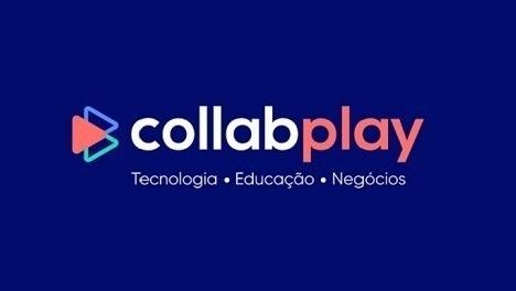 collab play logo