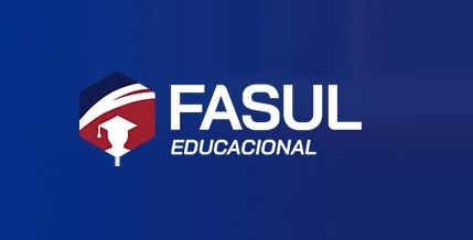 Fasul Logo