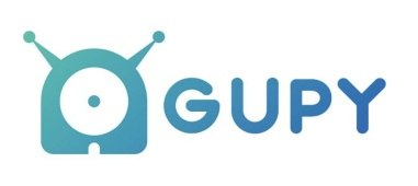 Gupy Logo