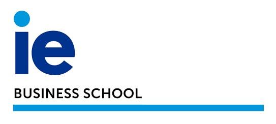 IE-Business-School logo
