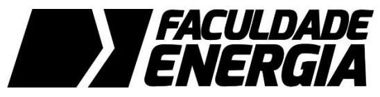 Faculdade Energia Logo