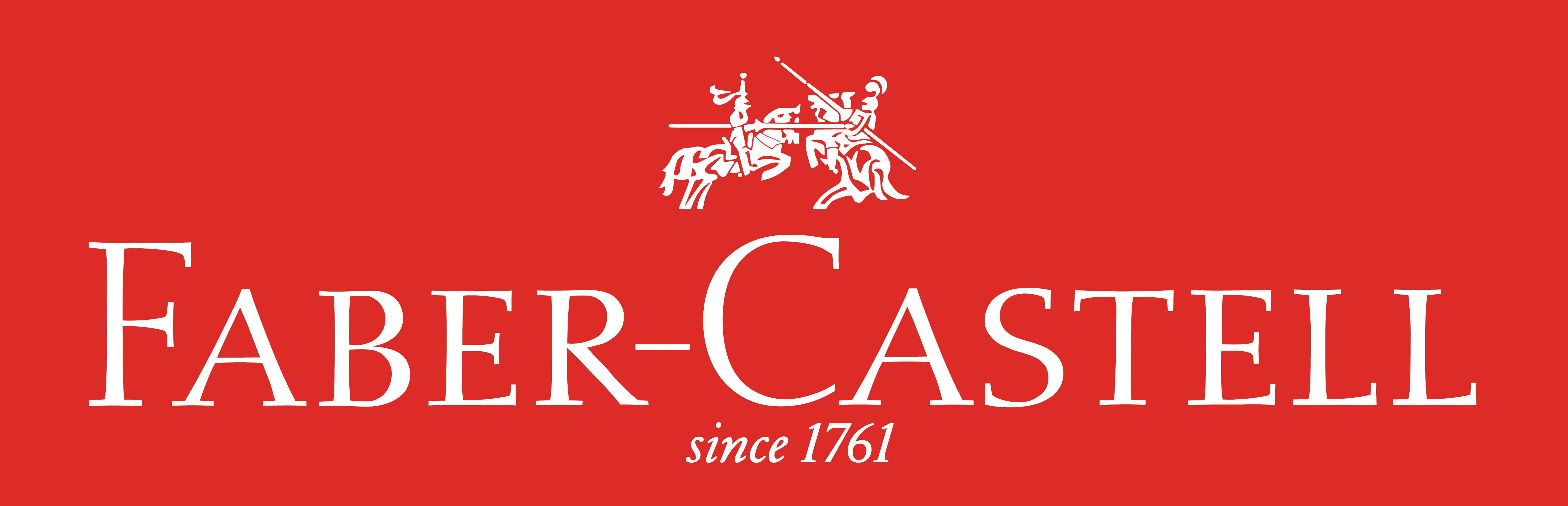 Faber-Castell-Logo