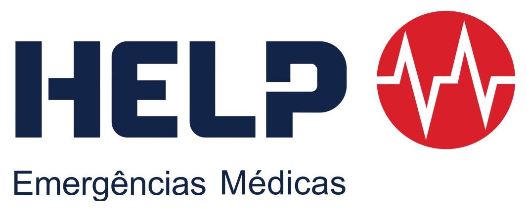 HELP-Emergencias-Medicas - Logo